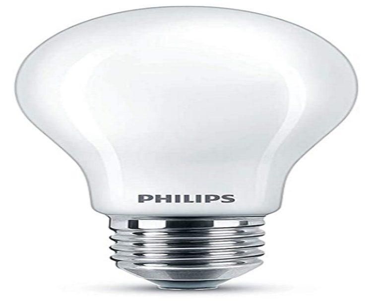 Bombilla Led Philips Classics (3)