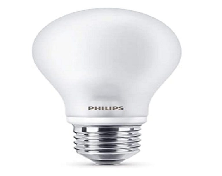 Bombillas Bajo Consumo e27 Philips (3)
