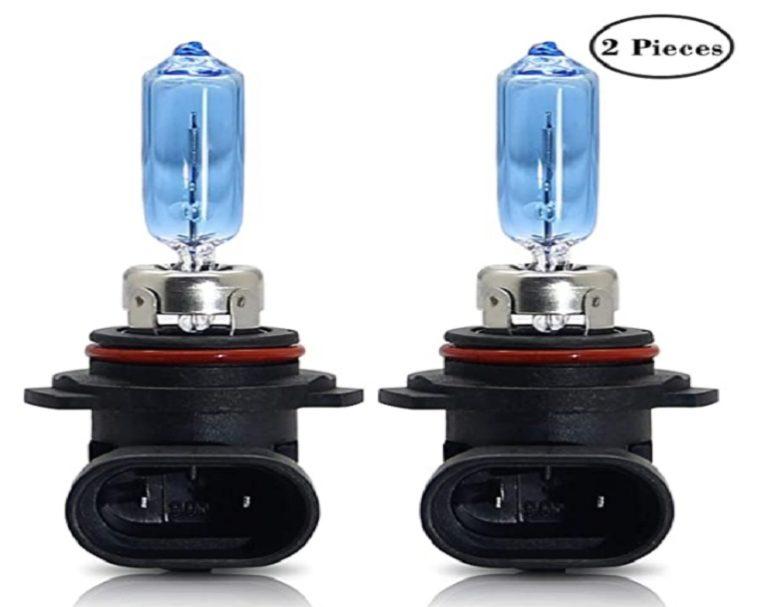 Bombillas compatibles Toyota Auris Winpower (1)