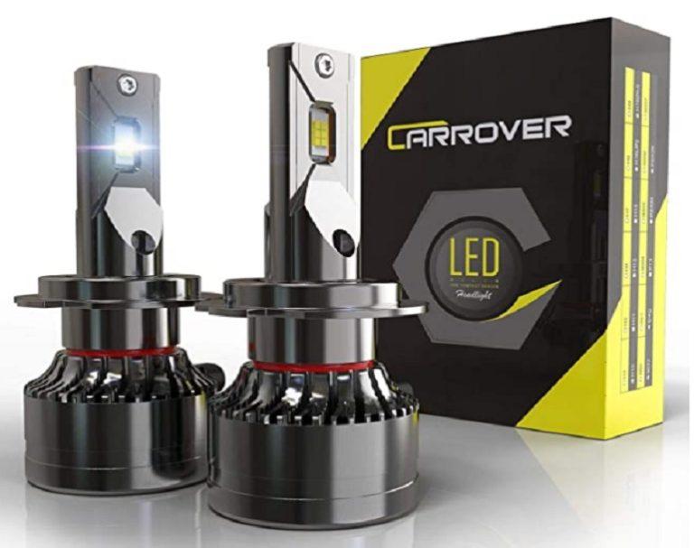 Bombillas h7 Xenon Carrover (3)