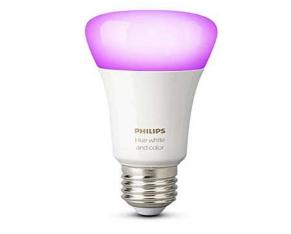 bombilla led Philips